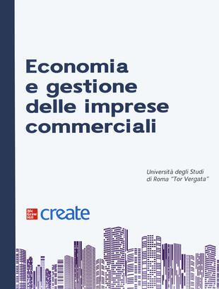 copertina Economia e gestione delle imprese commerciali