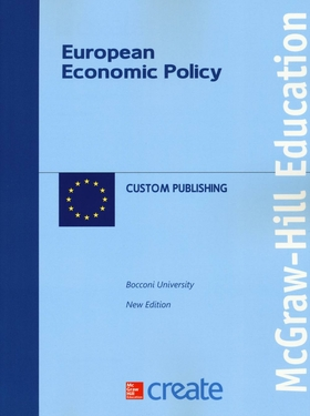 European economic policy