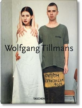Wolfang Tillmans. Ediz. illustrata
