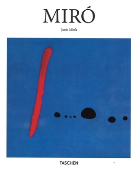 Miró. Ediz. illustrata