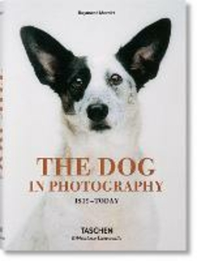 The dog in photography 1839-today. Ediz. inglese, francese e tedesca