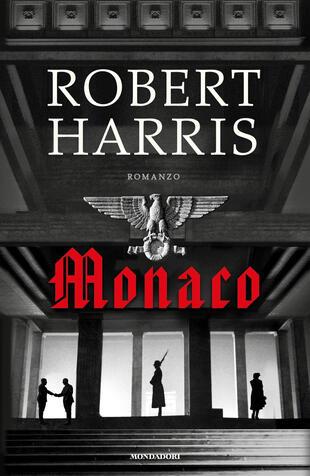 copertina Monaco