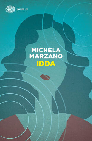 copertina Idda