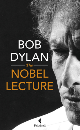 The Nobel lectures