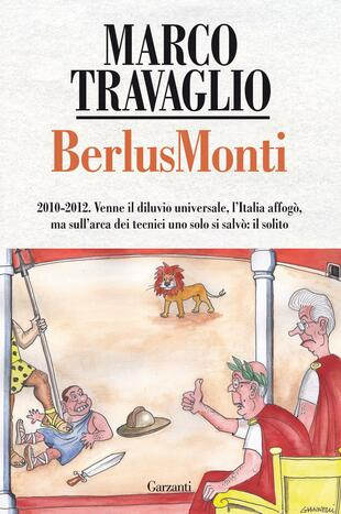 copertina BerlusMonti