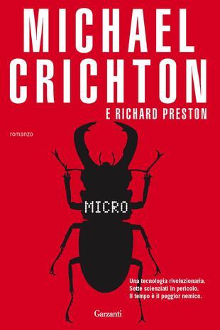 copertina Micro