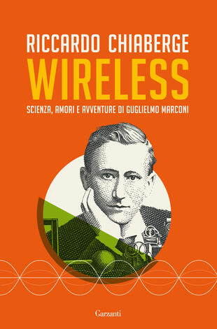 copertina Wireless