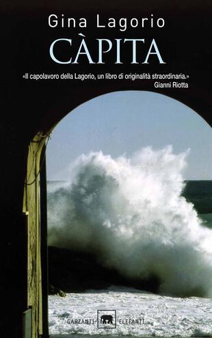 copertina Càpita