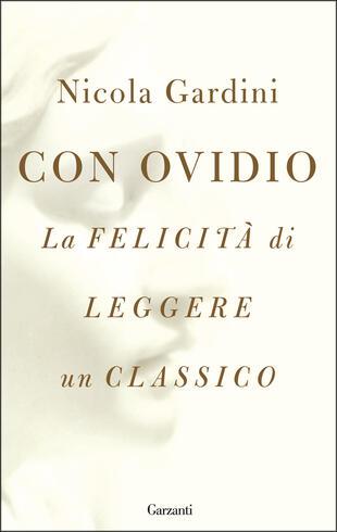 copertina Con Ovidio