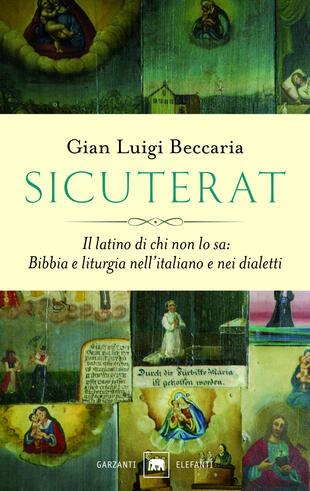 copertina Sicuterat