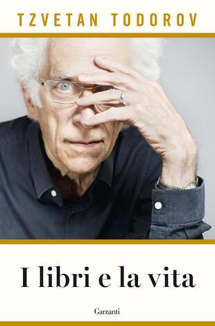 copertina I libri e la vita