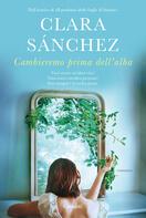 EVENTO DIGITALE: Clara Sanchez in diretta con l'Istituto Cervantes di Palermo