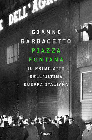 copertina Piazza Fontana