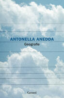 "EVENTO DIGITALE: Antonella Anedda presenta ""Geografie"" sulla pagina FB ""Italian Poetry Today"""