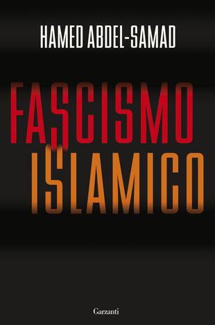 copertina Fascismo islamico