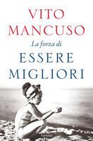 Vito Mancuso a Bard