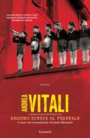 EVENTO DIGITALE: Diretta streaming con Andrea Vitali e Sveva Casati Modignani