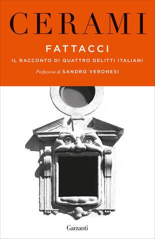 copertina Fattacci