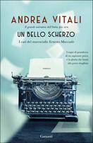 Andrea Vitali a Momo (NO)