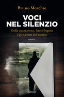 EVENTO DIGITALE: Bruno Morchio presenta