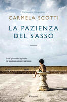 EVENTO DIGITALE: Carmela Scotti in diretta Instagram con Emanuele Bosso