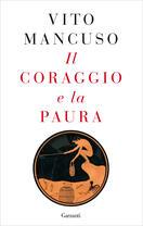 """Vito Mancuso presenta """"Il coraggio e la paura"""" a Madonna di Campiglio"""