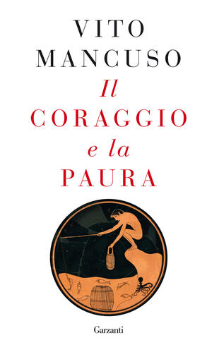 Vito Mancuso a Torino Spiritualità