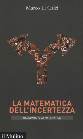 La matematica dell'incertezza
