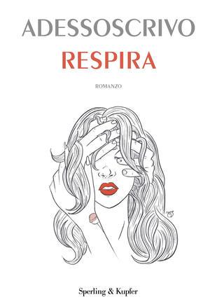 copertina Respira