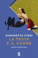 La Città dei Lettori - incontro con Simonetta Fiori