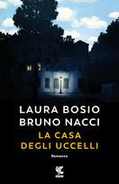 EVENTO DIGITALE: incontro con Laura Bosio e Bruno Nacci