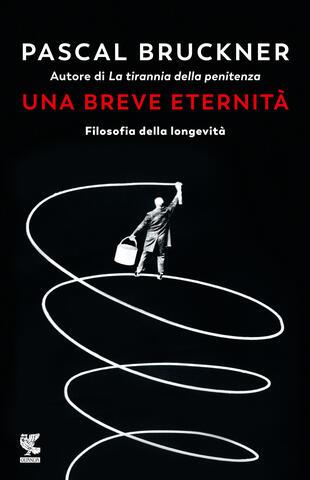 Torino Spiritualità - incontro con Pascal Bruckner