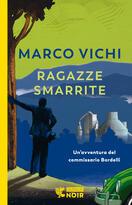 Incontro con Marco Vichi