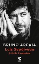EVENTO DIGITALE: incontro con Bruno Arpaia