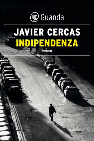 copertina Indipendenza