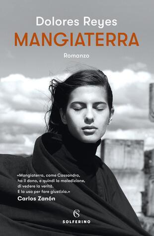 copertina Mangiaterra