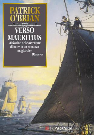 copertina Verso Mauritius