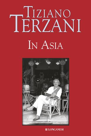 copertina In Asia