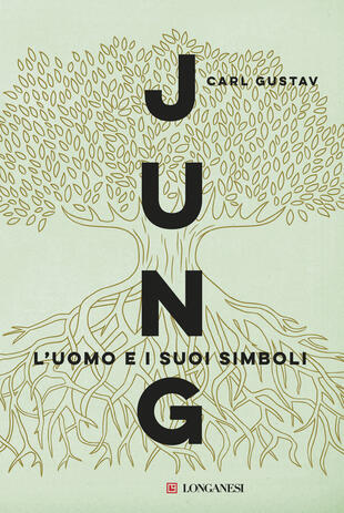 copertina L'UOMO E I SUOI SIMBOLI