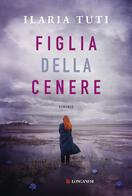 LibriAbano: Ilaria Tuti a Abano Terme (PD)