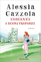 Alessia Gazzola a Roma
