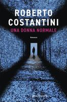 Libri nel Borgo Antico: Roberto Costantini a Bisceglie (BT)