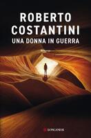 Evento digitale: Roberto Costantini in diretta su Facebook con il Libraccio.