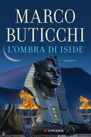 Marco Buticchi a La Spezia
