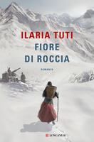 Evento digitale: Ilaria Tuti in diretta con la libreria Ubik di Rovereto (TN)