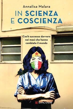 L'Eredità delle Donne: Annalisa Malara a Firenze