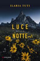 LibrerieLive: Ilaria Tuti in diretta su Facebook