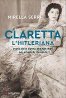 Mirella Serri a Città della Pieve (PG)