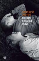 Gianluca Antoni presenta 'Io non ti lascio solo' (Salani) con Le Sfogliatelle