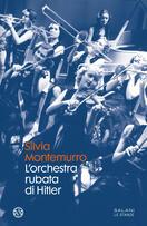 Silvia Montemurro in diretta FB con Scrittori a Domicilio
